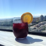 Something for the Parents: Summer Sangria Recipe