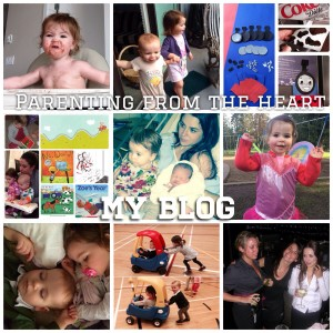 Mommy Blog, Parenting, YVR Blogger, VancouverMom.ca, Parenting from the Heart