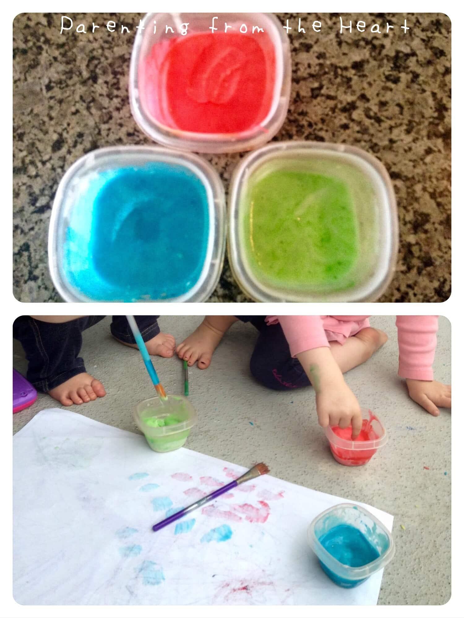 15 Summer Gel Nails: 15 Summer-Inspired Activities For Toddlers & Preschoolers