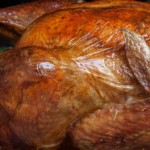 Thanksgiving Hacks, Tips, Tricks, and Recipes