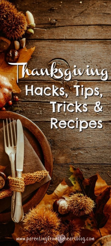 thanks-giving-tips