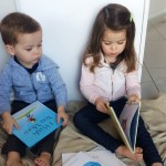 I love kids books a little too much. Of our favourites these 7 books are stand-outs because of the additional fun, life lessons, or learning that comes with them.