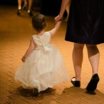Our Mother-Daughter Dance