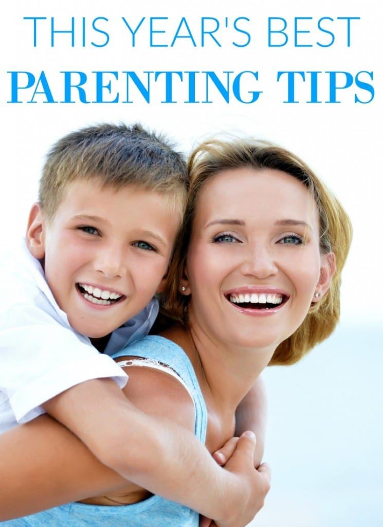 From potty training, language development parenting through difficult behaviour, parenting toddlers, nap-time and more