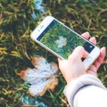 If DSLR isn't in the budget, but you're wanting to get the best photos with your iPhone, these tips will help greatly improve your picture quality