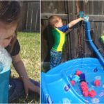 10 Simple Backyard Fun Ideas for Kids
