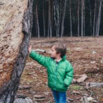 Geocaching with Kids: A Beginners Guide