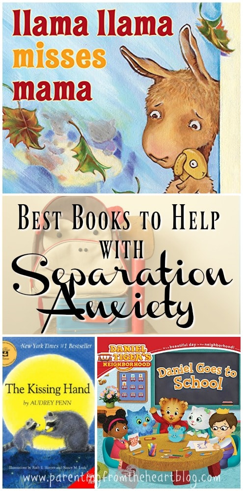 Does your child get upset at the idea of being away from you? Does your child cry when you leave? Find positive parenting strategies to ease separation anxiety in young children. Also find books to help with separation anxiety in toddlers, preschoolers, and kindergarteners. Separation anxiety preschoolers, separation anxiety kindergarten. Empathetic parenting, attachment parenting
