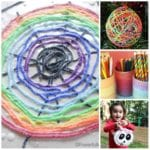 Fun Play-Based Learning Ideas Using YARN!