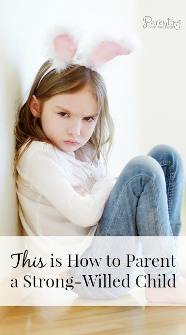 Parenting a strong-willed child is challenging. You can feel like you're entering into power struggles over and over again. Find out how to motivate good behaviour, break the cycle of timeouts, and stop power struggles with your child. #positiveparenting #positivediscipline #parenting #parentingtips #parentinghacks #strongwilledchild #parentingtoddlers #kids #children