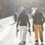 Fun Family Winter Activities to Stay Fit