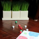 Dice Games for Preschoolers: Fun ways to promote numeracy