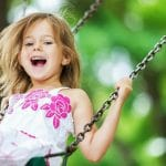 How to End Power Struggles with Your Strong-Willed Child