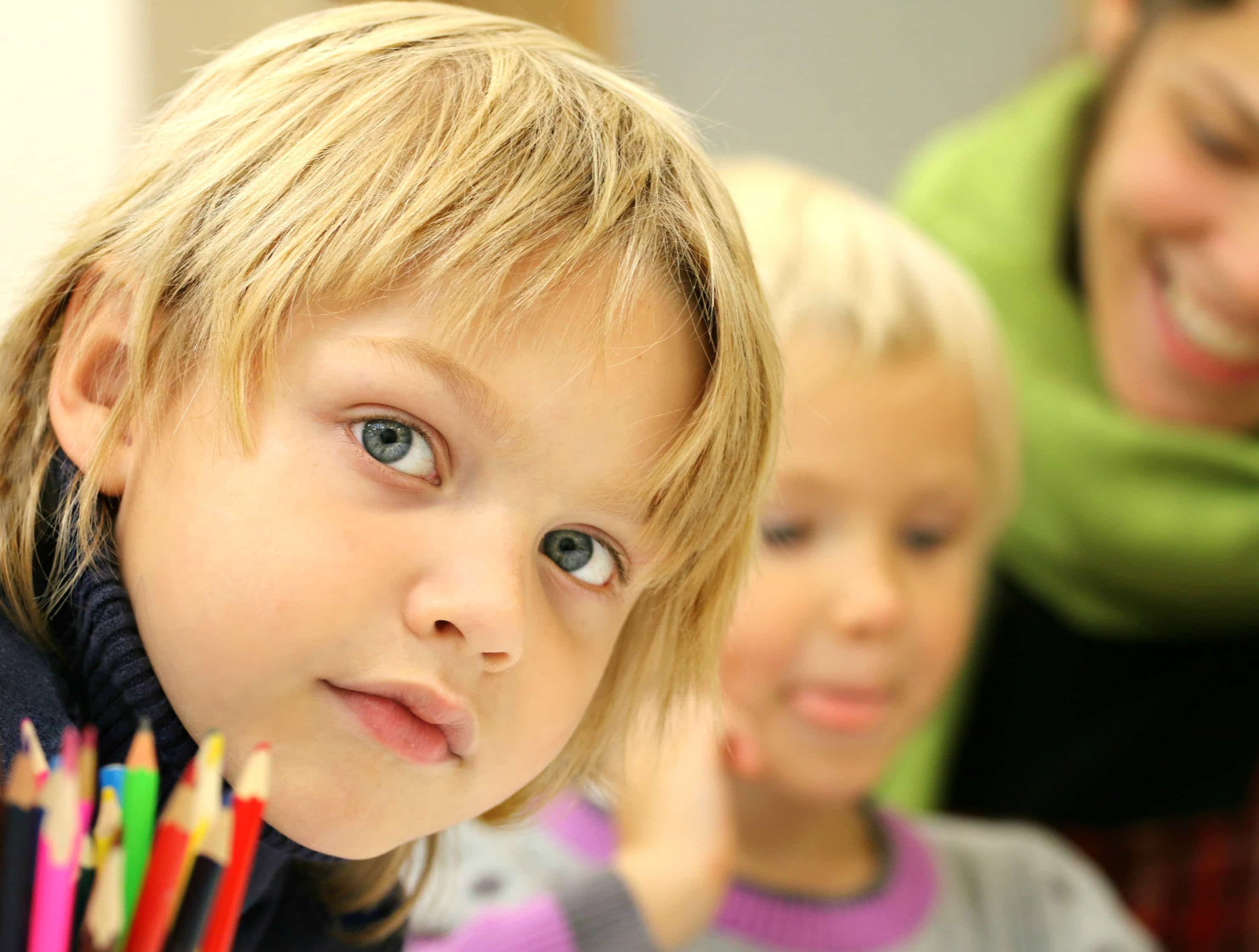 11 Things Your Child's School Principal Wants You To Know