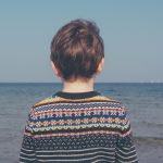 Powerful Strategies to Turn Your Child's Anger and Difficult Behaviour Around