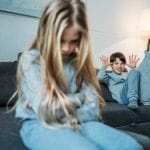 It felt like sibling rivalry had overtaken our household and my sanity. In enacting three very simple sibling rivalry solutions, peace has been restored. Parenting from the Heart Positive Parenting