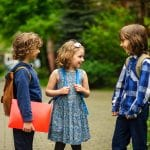 Raising emotionally intelligent children, parenting from the heart