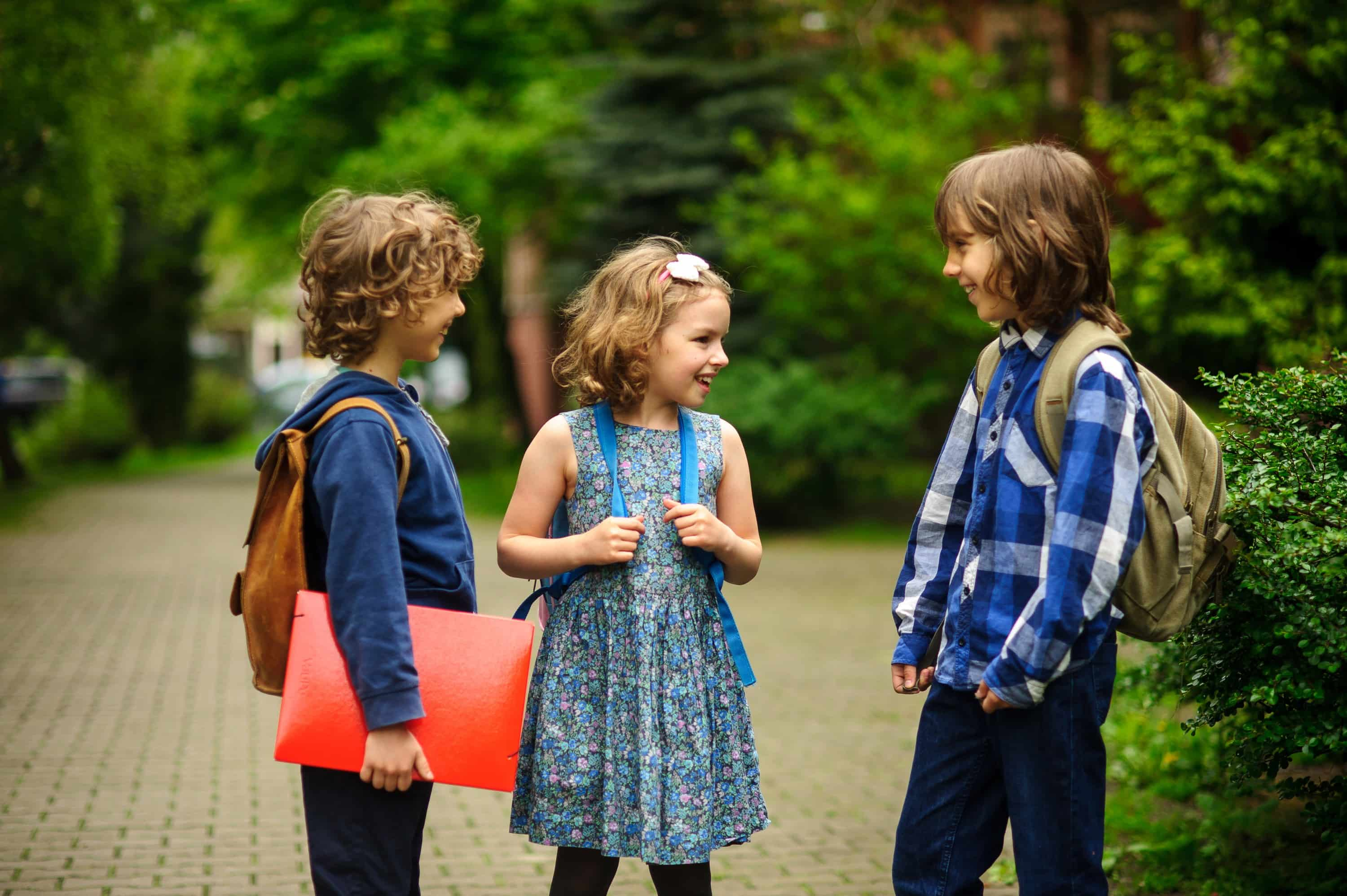 The Best and Worst Ways to Raise Emotionally Intelligent Children