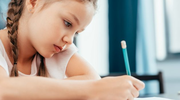 This is How to Respond When Your Child Hates School
