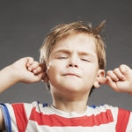 The Surprising Strategy That Will Get Your Kids to Listen Better