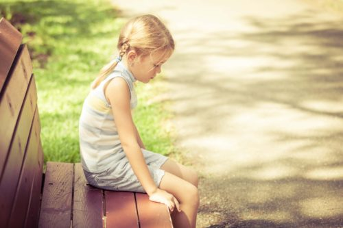 The Best Way to Improve Your Child's Most Difficult Behaviour