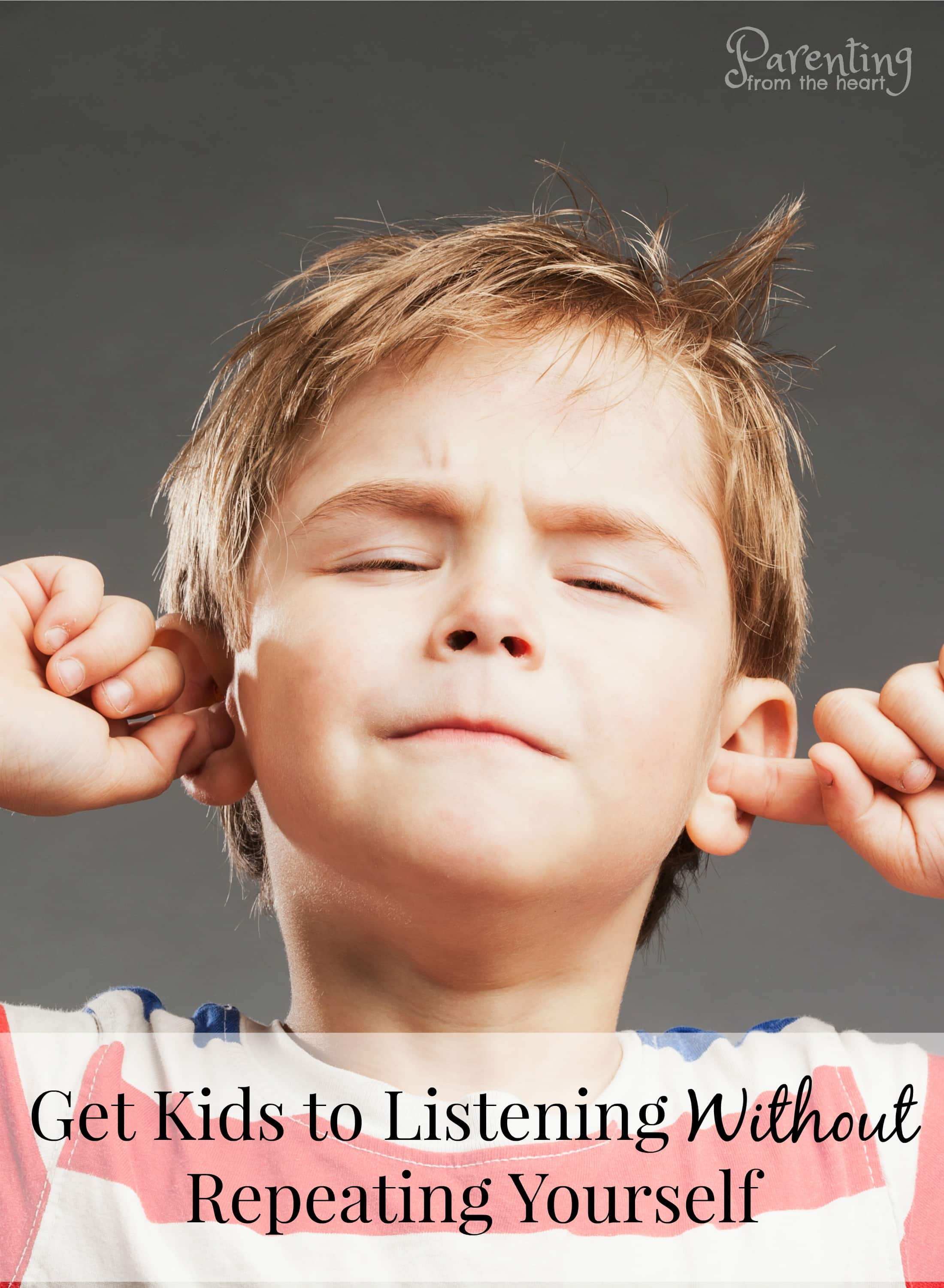 You find you get caught in power struggles with your kids or you repeat yourself endlessly and your kids don't listen, these strategies are for you. The kids neglect their responsibilities and you feel like you can't avoid yelling. Here you will find practical parenting tips on how to get kids to listen. #parenting #parentingtips #parentinghacks #positiveparenting #positivediscipline #momlife