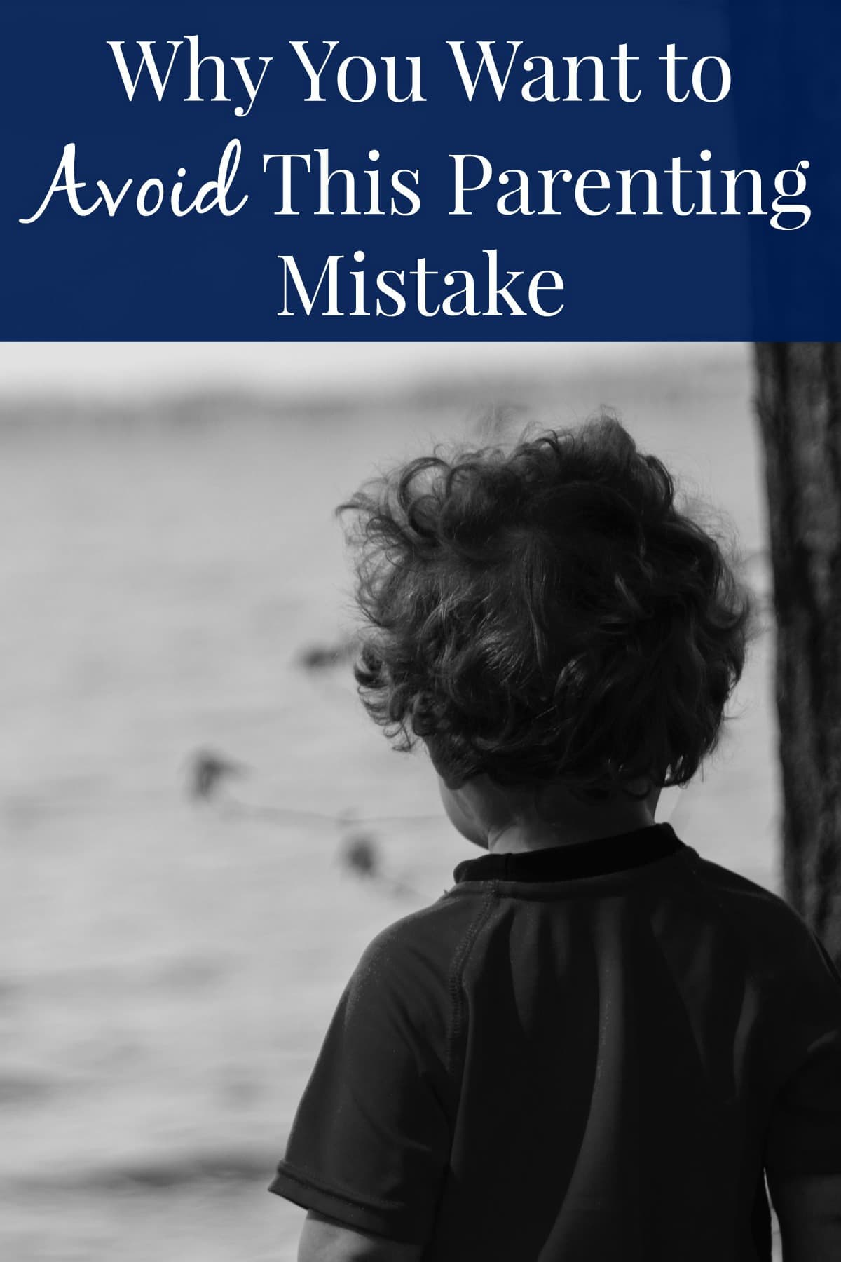When I first read that parenting without ultimatums was more effective, I was confused. Once I figured out how to parent this way, my kids began to listen better and our family was more peaceful. Inspired by the Danish Way of Parenting, this positive parenting approach is powerful. #timeins #parentingtoddlers #ultimatumparenting #positivediscipline #parenting #parentingfromtheheart #timeouts #parentingtips