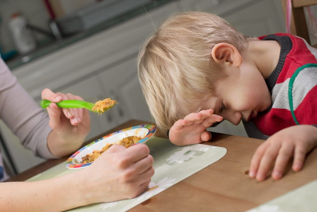 Picky eaters can undermine the best meal planning. Parents can easily get into a rut of serving only a select number of foods their kids will eat. Many resort to bargaining, bribing and coercing just to get their kids to eat a few bites of something healthy. Here, pediatrician Dr. Orlena Kerek outlines how to improve picky eating and establish lifelong healthy eating habits.