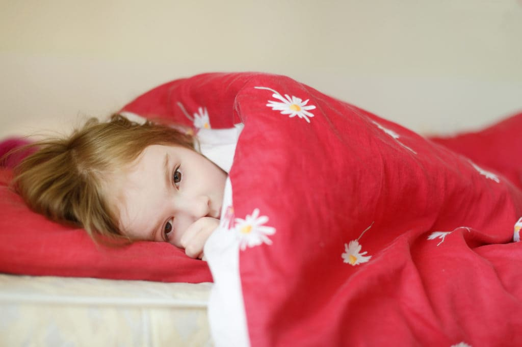 Toddler bedtime can go from bad-to-worse. All it takes is a slight change in routine, excitement, or distraction on the parents part and bedtime can turn into an extended battle. Today, I'm sharing my tips on Dr Orlena Kerek's blog on how to end toddler bedtime battles. These strategies are rooted in positive parenting. These parenting tips for toddlers also apply to older children too.