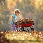 Why Kids Benefit From More Outdoor Play